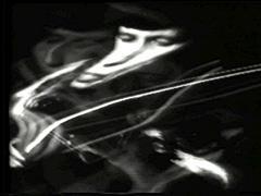 Werk - Violin Power