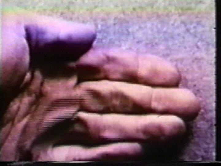 Werk - Air Pressure (Hand)