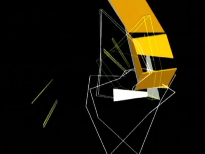 Neuronaler Architektur Generator