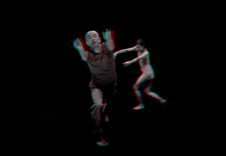 The Art of Immersion. Das digitale Theater der Zukunft